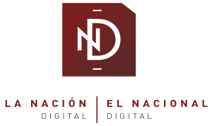 EL NACIONAL DIGITAL Y LA NACIÓN DIGITAL